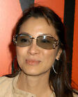 MICHELLE YEOH 19 (FILM ACTRESS) PHOTO PRINTS OR MUGS