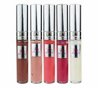 Lancome Gloss In Love Moisturizing Lip Gloss 0.2oz/6ml