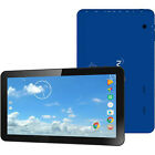 "iView 10.1"" Supra Pad Android 6.0 Touchscreen Wifi Tablet PC 16GB Quad Core 10In"