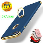 Fitted Case/Skin Thin Slim Hybrid Hard Case Cover OEM For Apple iPhone 6 7/ Plus