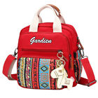 Mummy Maternity Nappy Bag Brand Large Capacity Baby Diaper Bag Travel Backpack
