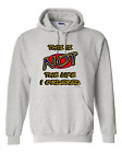 free on xbox live gold this month - hooded Sweatshirt Hoodie This Is Not The Life I Ordered