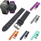 For Withings Activite Steel Kit Replacement Silicone Sports Band Wristband Strap