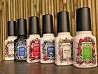 Poo-Pourri Before You Go Toilet Spray NEW