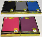 For Apple iPad Mini 2 Defender Heavy Duty Case Cover (Stand Fits Otterbox)