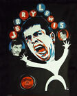 JERRY LEWIS 90 ART PRINT PHOTO PRINTS