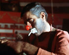 JERRY LEWIS 76 (The Day The Clown Cried) PHOTO PRINTS