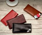 Luxury Leather Case Handmade Pouch Sleeve Cover For Xiaomi Mix 2 Meizu Pro 7 Plu
