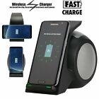 accept apple pay on iphone - Bluetooth 4.0 Portable Wireless Stereo Charging Stand Speaker for Samsung iPhone