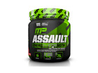 Musclepharm Assault Energy + Strength 30 Servings