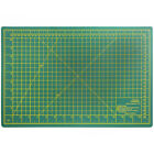 Внешний вид - Hobby and Craft Dual Sided Self Healing Thick Cutting Board Mat - Multiple Sizes