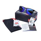 8 color QuikSilver Vintage Retro Men Women Outdoor Sunglasses Eyewear UV400