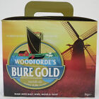 Woodfordes Bure Gold Ale 4.3%abv homebrew session beer making kit makes 40 pints
