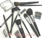 Mary Kay Eye Color/Smudger/Crease/Cheek/Brow/Lip/Foundation/Concealer Brush NEW