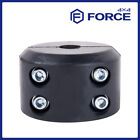 Winch Cable Hook Stopper Rubber Cushion Popular for Off-Road Jeep SUV Winch