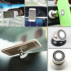 New 360° Rotating Magnetic Car Dashboard Mount Handsfree Mobile Phone Holder GPS