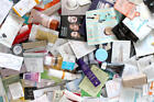 Luxury Skin Care Hair and Makeup Beauty Samples - Pick Your Own [USA Seller]