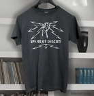 Spear of Destiny  t shirt