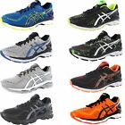 Kyпить ASICS MENS GEL KAYANO 23 RUNNING SHOES на еВаy.соm