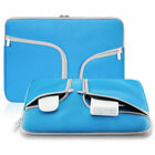 "For Various 11"" 11.6"" Tablet Laptop Fashion Hand Carry Neoprene Sleeve Bag Cover"
