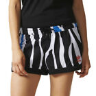 Shorts Adidas Originals Zebra women Short Sport
