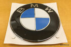 GENUINE OE BMW Z3 Side Emblem Roundel Roadster 3.0 2.8 2.5 2.3 1.9 Coupe Emblem