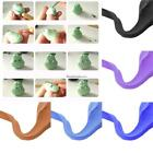New 13 Colors Clay Toy Rubber Mud Intelligent Hand Gum Plasticine Slime ESY1 01