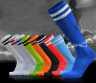 FOOTBALL SOCKS RUGBY HOCKEY SOCCER MENS WOMENS KIDS FREE DELIVERY SIZE EU 28-43