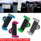 Car Air Vent Phone Holder GPS Stand for iPhone 7 Plus 6s Plus Samsung Universal