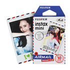For Fujifilm Instax Mini 7s 8 9 25 50s 70 Film Camera Fuji Instant Photo Sheets <br/> ☀️20+ Design Available ☀️Gift Idea ☀️Best Deals