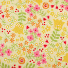 Yellow++Collection+Leading+Brand+Craft+Quilting+Bunting+Fabric+Bundle++FQ145