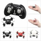 Mini Cheerson Drone CX-10SE Remote Flying Drone Christmas Children Gift Toy