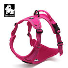 Genuine Truelove Dog Harness No-Pull Strong Adjustable XS S M L XL 11 Colours