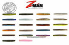 Z Man NED Rig Finesse TRD Worm 2.75in 8pk - Pick