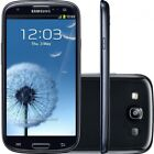 """4.8"""" Unlocked Samsung Galaxy S3 I9300 8MP 3G Android Smartphone 16GB 3 colors"""