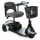 NEW Abilize Trident 3-Wheeled Mobility Scooter