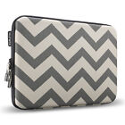 "Runetz - Hard Sleeve Case Cover for Macbook and Laptop 12""-15"""