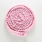 Newborn Baby Soft Thick Weave Photography Props Background Backdrop Blanket Rug