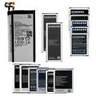 New Battery Replacement For Samsung Galaxy S3 S4 S5 S6 S7 Note 1 2 3 4 5 Upper hand on tenterhooks