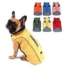 Dog cat puppy big small clothes dress various sweater jacket costume winter coat