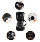 Home Appliances Kitchen Household American Convenient Coffee Machine - Best Reviews Guide