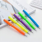 Wing Sung 3003 Colorful Bright Color Beautiful Soft Fountain Pen M Nib