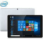"CHUWI Hi13 Tablet PC 13.5"" IPS Notebook Win10 Intel Quad Core 4+64G 5MP WiFi OTG"