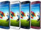 samsung gt 9500 - Samsung Galaxy S4 I337 16GB Unlocked GSM AT&T T-Mobile 4G LTE - All Colors
