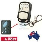1x/2x/4x Garage/Gate Door Remote Control For Gliderol TM305C GRD2000 GTS2000 Hot