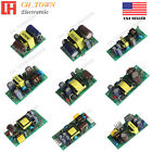 Внешний вид - AC-DC Power Supply Buck Converter Step Down Module 3.3V 5V 9V 12V 15V 24V 36V US