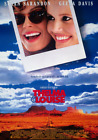 CLASSIC 90s MOVIE POSTERS, A3 A4 Size Film Art Print for Home Decor Gift Idea <br/> ***QUICK DISPATCH*** FAST DELIVERY ***BUY2 GET1 FREE