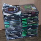 Playstation 1 PS1 PSX Games  *Pick and Choose**FreeShipping* BUY 3 GET 1 FREE $6.99 USD