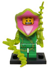 LEGO Series 14 Collectible Minifigures **NEW**
