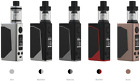 Joyetech Evic Primo 200w Unimax 25 Full Kit - TPD Ready.Same day RM 24 postage